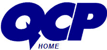 QCP Home Provider Search