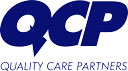 Quality Care Partners - QCP - Zanesville Ohio