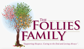 The Follies Family