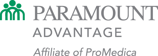QCP Paramount Online Provider Search